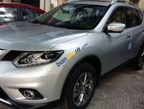 Bán Nissan Xtrail tại Quảng Bình, giao ngay, đủ màu, khuyến mãi lớn, liên hệ: 094 667 0103