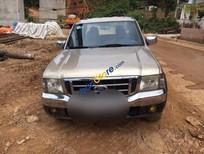 Xe Ford Ranger XLT 2004, xe nhập, giá bán 245tr