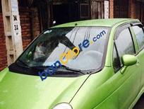 Bán ô tô Daewoo Matiz MT đời 2005 giá 89tr