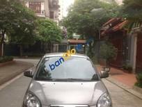 Bán xe cũ Kia Morning MT đời 2012 số sàn, 279 triệu