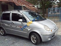 Bán Daewoo Matiz đời 2007 giá cạnh tranh