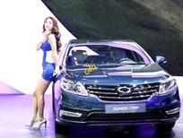 Bán Samsung SM5 giá rẻ nhất cho khách hàng, khuyến mại hấp dẫn