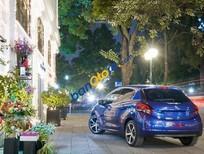 Bán xe Peugeot 208 1.6L đời 2016 giá 895tr