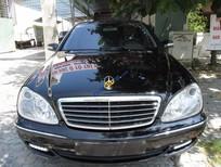 Cần bán Mercedes AMG đời 2005, nhập khẩu chính chủ giá cạnh tranh