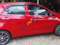 Bán xe cũ Kia Picanto S 2014