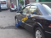 Cần bán lại xe Ford Mondeo đời 2003 chính chủ
