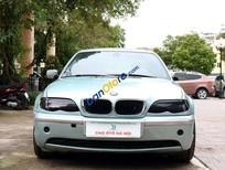 Bán BMW 325i đời 2004
