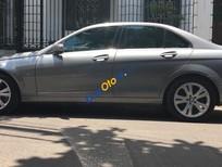 Cần bán lại xe Mercedes 2008 số tự động