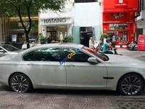 Bán xe BMW 7 Series đời 2010, xe nhập