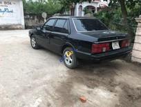 Xe Mazda 626 đời 1986, nhập khẩu chính chủ
