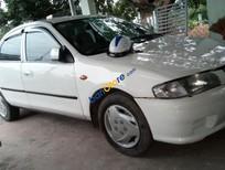 Cần bán xe Mazda 323 năm sản xuất 2000, giá chỉ 160 triệu