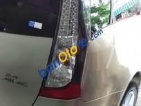 Cần bán Mitsubishi Grandis 2.4Mivec sản xuất 2008