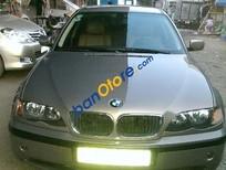 Bán xe cũ BMW 3 Series 318i 2003, giá chỉ 310 triệu