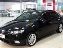 Bán xe Kia Forte 1.6AT đời 2011 chính chủ