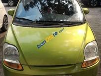 Cần bán Chevrolet Spark đời 2008