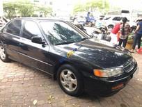Cần bán Honda Accord đời 1994 số tự động