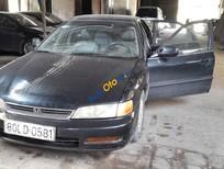 Cần bán Honda Accord đời 1995, xe nhập