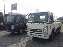 Cần bán xe Xe tải 5 tấn - dưới 10 tấn đời 2016, màu trắng, nhập khẩu chính hãng