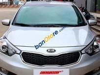 Anycar Vietnam bán xe Kia K3 2.0AT 2015