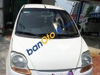 Cần bán Daewoo Matiz MT năm 2006