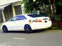 Cần bán gấp Toyota Camry 2.4 2009, nhập khẩu giá cạnh tranh