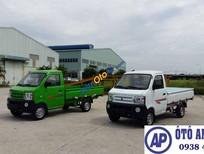 Cần bán xe Dongben 870kg, công nghệ Suzuki giá rẻ nhất