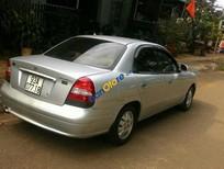 Cần bán Daewoo Nubira đời 2001 giá cạnh tranh