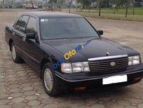 Cần bán Toyota Crown 1992, nhập khẩu chính hãng