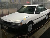 Xe Toyota Camry đời 1989