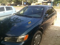 Bán xe Toyota Camry AT 2001