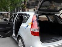 Cần bán xe Hyundai i30 CW đời 2009, 1 chủ