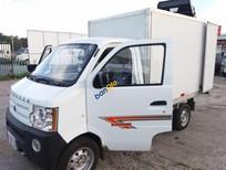 Cần bán xe Dongben 870kg công nghệ Suzuki