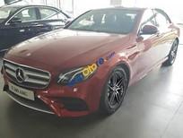 Cần bán xe Mercedes AMG đời 2016, màu đỏ, xe nhập