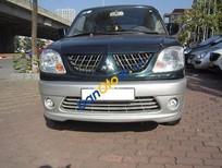 Chợ Ô Tô Thủ Đô bán xe cũ Mitsubishi Jolie 2005