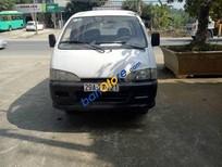 Đổi xe cần bán ô tô Daihatsu Citivan đời 2002, màu trắng, 70 triệu