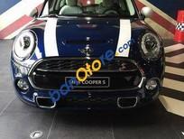 Cần bán Mini Cooper S đời 2016, nhập khẩu chính hãng