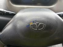 Cần bán gấp Daewoo Matiz SE năm 2006, màu trắng, 79 triệu
