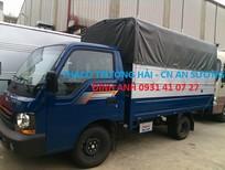 Xe tải Thaco K190 thương hiệu Thaco Kia