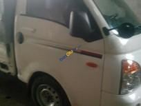 Bán xe Hyundai Porter II đời 2004, màu trắng