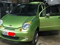 Bán Daewoo Matiz đời 2004 chính chủ, giá tốt