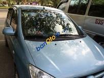 Bán ô tô Hyundai Click 2008, nhập khẩu Hàn Quốc
