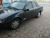 Bán xe Daewoo Espero Espro nhập khẩu đời 1997