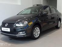 Bán Volkswagen RX, màu xám (ghi), xe nhập, 699 triệu
