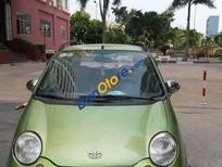 Cần bán Daewoo Matiz SE sản xuất 2004