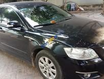 Cần bán xe Toyota Camry đời 2007, xe cũ