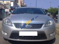Sài Gòn Ford bán Mondeo XLS đời 2008 màu bạc