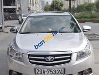 Nhất Huy Auto bán xe cũ Daewoo Lacetti CDX 2010