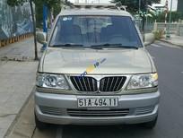 Bán Mitsubishi Jolie năm 2003 chính chủ, giá tốt