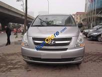Chợ Ô tô Thủ Đô bán xe cũ Hyundai Starex 2013