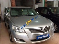 Auto Tân Tiến bán xe Toyota Camry 2008